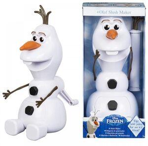 FROZEN Olaf dječji aparat za ledeni slush