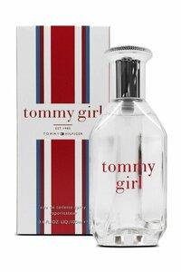 Tommy Hilfiger Tommy Girl EDT,  100 ml, ženski miris