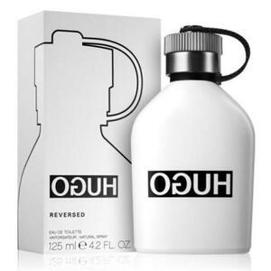 Hugo Boss Reversed EDT,  125 ml, muški miris