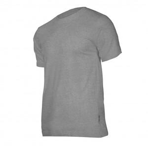 LAHTI PRO majica, 180 g/m², svjetlo siva - M