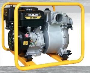 """HAILIN pumpa HLS80-3"""" -1300 l/min"""