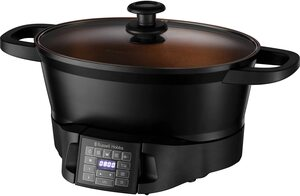 RUSSELL HOBBS multicooker 28270-56 Good-To-Go