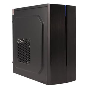 Računalo FENIKS Bluebird 4018 AMD RYZEN 5 3400GE/8GB DDR4/NVME SSD 512GB