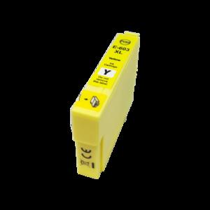 Tinta Print Team za Epson 603XL (T03A2) yellow