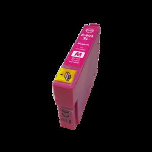 Tinta Print Team za Epson 603XL (T03A3) magenta