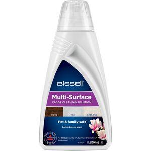 BISSELL sredstvo za čišćenje podova Multi Surface