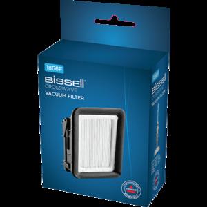 BISSELL zamjenski filter za usisavač