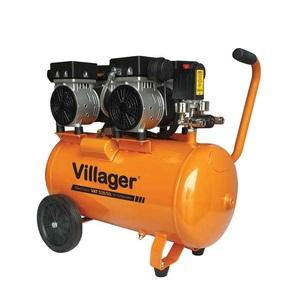 VILLAGER bešumni kompresor SILENT FORCE VAT 528/50