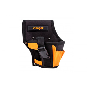 VILLAGER držač za bušilicu JOBSITE 1011 064235