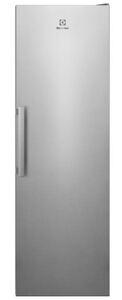 Electrolux hladnjak LRC5ME38X2 RO