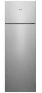 AEG hladnjak RDB428E1AX RO