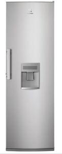 Electrolux hladnjak LRI1DF39X RO