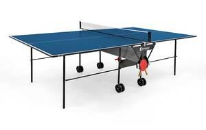 SPONETA unutarnji stol za stolni tenis S1-13i RO