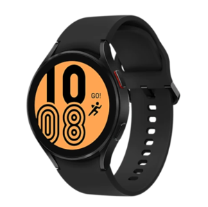 Samsung Galaxy Watch4 44mm BT, Crna, pametni sat RA
