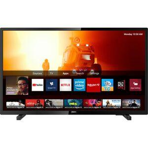 PHILIPS LED TV 32PFS6855/12 RT