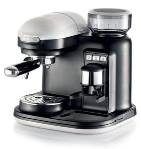 Ariete aparat za kavu MOD 1318/01 RT