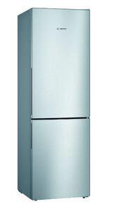 Bosch hladnjak KGV36VLEAS RO