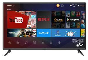 VIVAX IMAGO LED TV-40LE113T2S2SM V2_EU RS