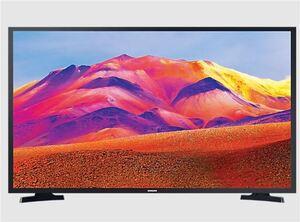 SAMSUNG LED TV UE32T5372CUXXH, SMART RT