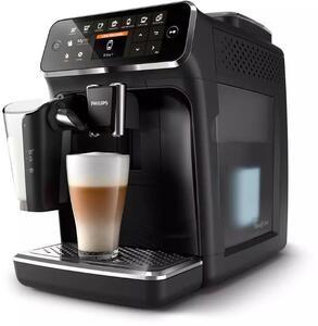 Philips automatski aparat za espresso EP4341/50 RS