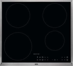 AEG ploča IKB64301XB RO