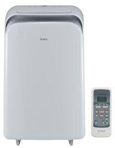 VIVAX COOL, prijenosni klima uređaji, ACP-12PT35AEH R290 3,5kW RS