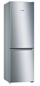 Bosch hladnjak KGN33NLEB RO