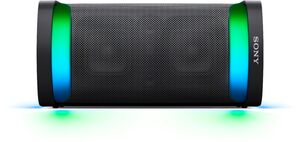 Sony prijenosni bluetooth zvučnik SRS-XP500 RT