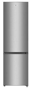 Gorenje hladnjak RK4181PS4 RO