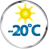 heat_-20.jpg