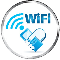 wifi ready.jpg