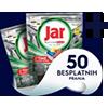 Electrolux 50 JAR