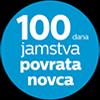 Philips 100 dana