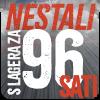 96 SATI RS
