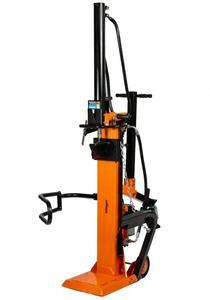 VILLAGER cjepač za drva LSP 12 T - 12 tona - trofazni