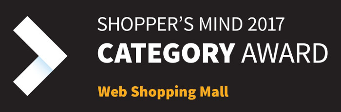 Category award najbolja web shopping mall ekupi