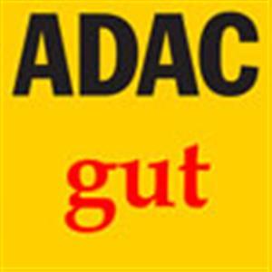 ADAC gume