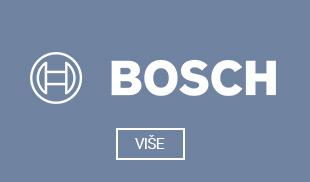 Bosch klime