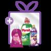 Philips Henkel poklon