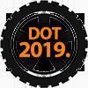 DOT 2019