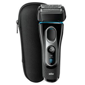 Braun aparat za brijanje 5145s