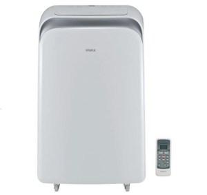 VIVAX COOL, prijenosni klima uređaji, ACP-12PT35AEF R290 3,5kW