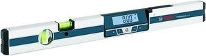 BOSCH Professional digitalni mjerač nagiba GIM 60