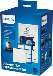 Philips početni komplet FC8060/01