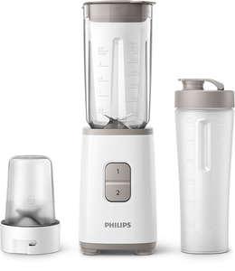 Philips blender HR2603/00