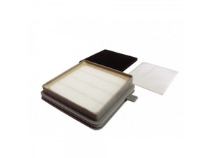 HEPA filter za VC 1601 BUWD