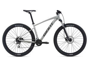 GIANT bicikl MTB Talon 29er 2 GE vel.M