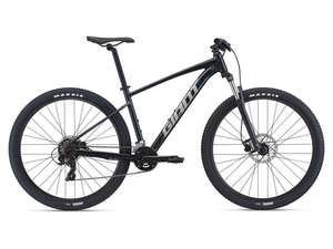 GIANT bicikl MTB Talon 29er 3 GE vel.L