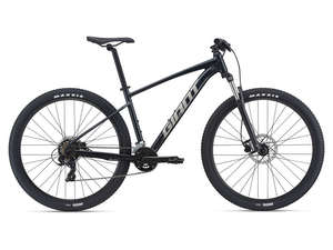 GIANT bicikl MTB Talon 29er 3 GE vel.M