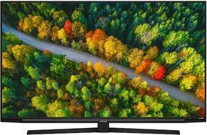 GRUNDIG LED TV 65 GEU 8900B